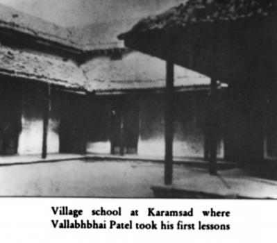 sardar vallabhbhai patel book gujarati pdf